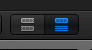 FCP X Switch Button