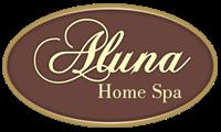Lowongan Kerja di Aluna Home SPA - Semarang (Cusyomer