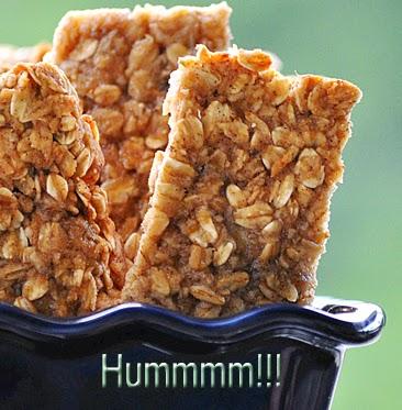 Barrinha de cereal é mesmo saudável?