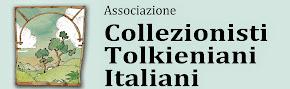 La prima Associazione per i Collezionisti