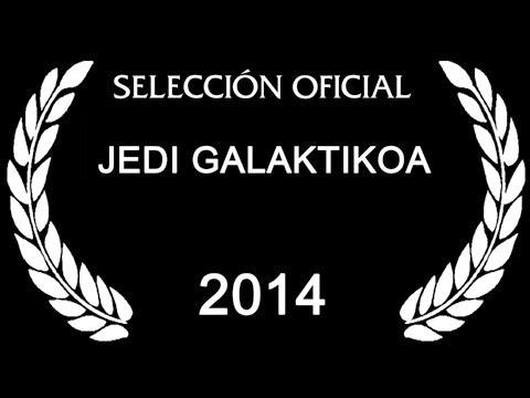 Jedi Galaktikoa