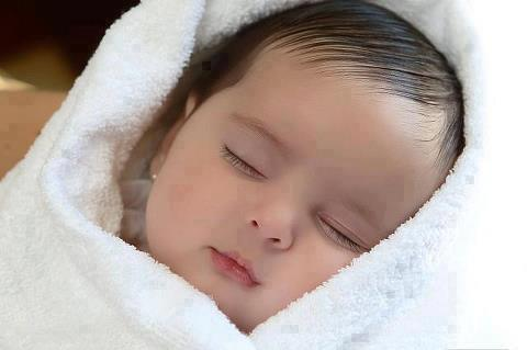 Cute kidsbeautiful children picturessmart child wallpapers beautiful sleeping beauty children hd wallpapers altavistaventures Choice Image