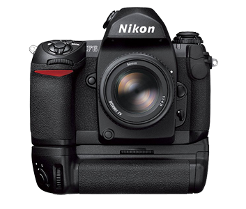 http://www.europe-nikon.com/en_GB/product/film-cameras/film-slr-camera-f6