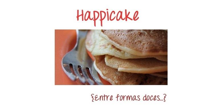 Happicake