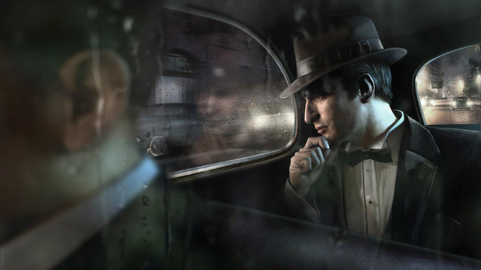 http://1.bp.blogspot.com/-NkUAakIxWDo/UAkim6uSO1I/AAAAAAAAB1s/xFBOwL10Fc4/s1600/mafia2_limousine_vito_artwork.jpg