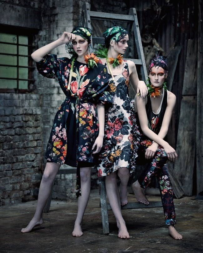 New-Florals-By-Damian-Foxe-For-How-To-Spend-It-Magazine-05