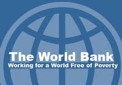 The World Bank - Working for a World Free of Poverty