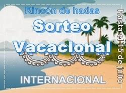 http://rincon-de-hadas.blogspot.mx/2014/06/sorteo-vacacional-internacional.html