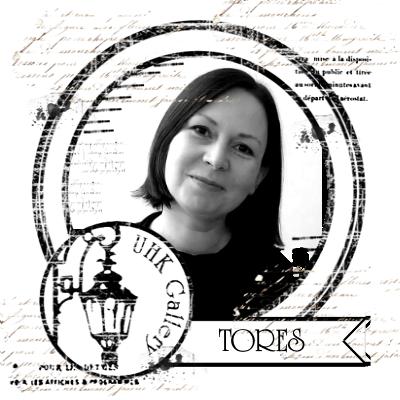 Tores - coordinator
