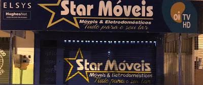 STAR DE MÓVEIS