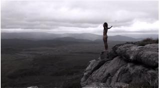 johnny abegg two weeks film surf patagonia