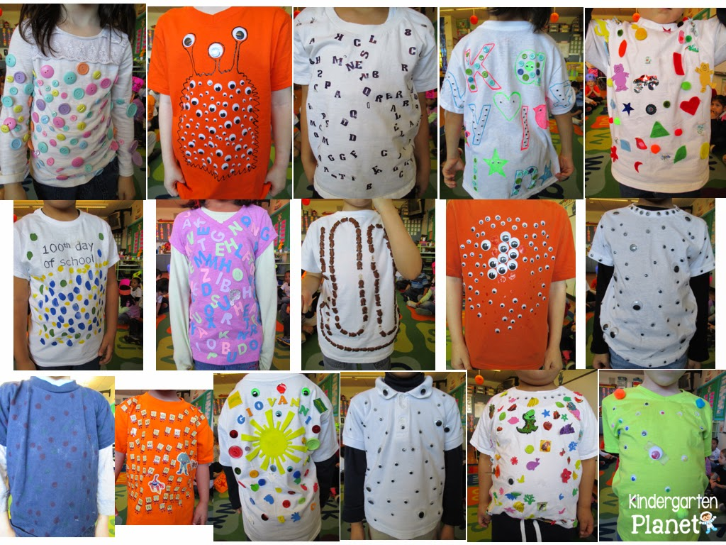 100 Days Of School T Shirt Ideas With Buttons