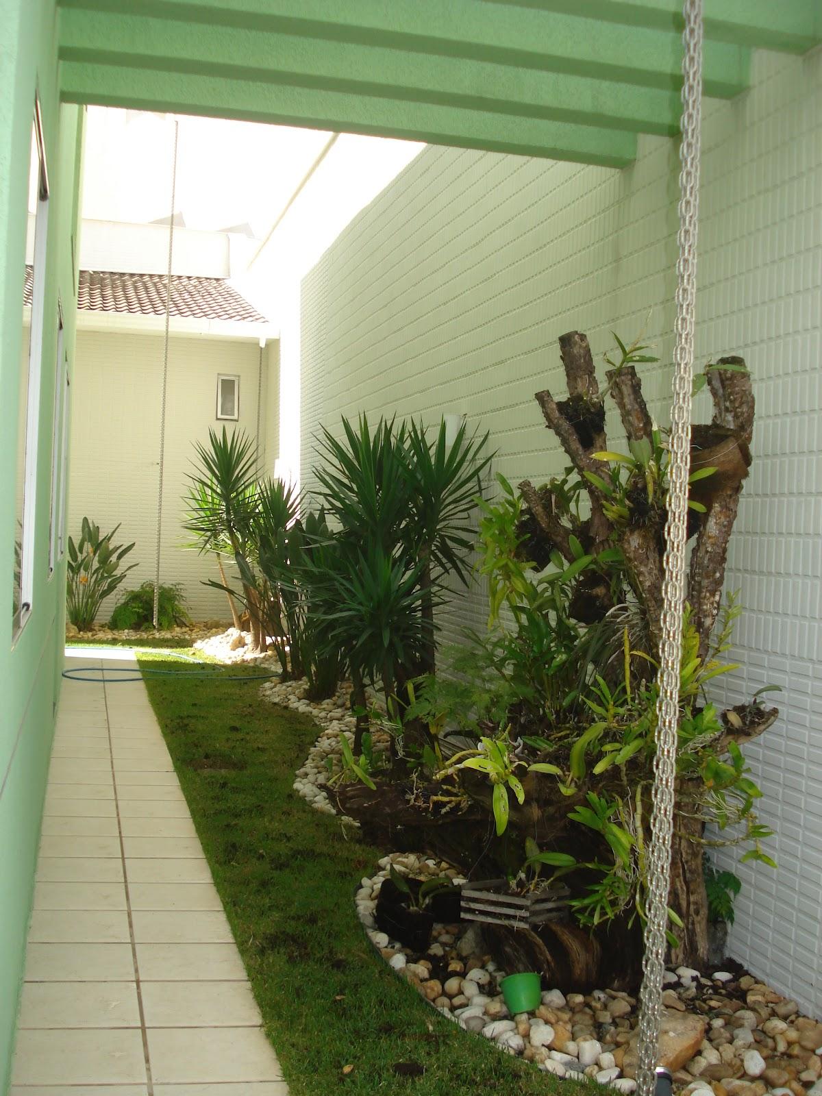 :Feng Shui e Decoração: Jardim – Relacionamento – Feng Shui #839A31 1200 1600