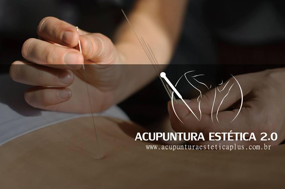CLICK AQUI E VÁ PARA A PAGINA DE ACUPUNTURA E ESTÉTICA.