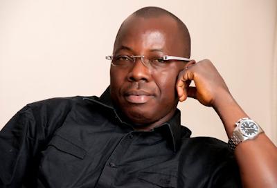 Sam Kargbo writes for DAYLIGHT Newspaper