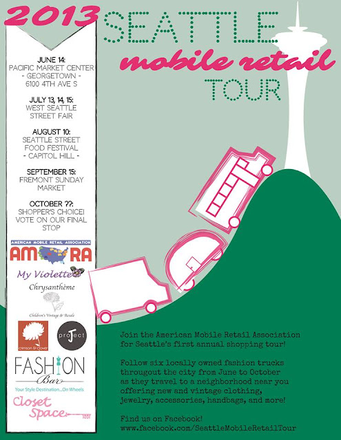 Seattle-Mobile-Retail-Tour