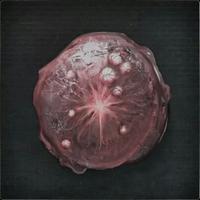 Cursed Tempering Blood Gemstone