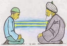 """<img src=""""ilmu tasawuf.jpg"""" alt=""""pengertian ilmu tasawuf"""">"""