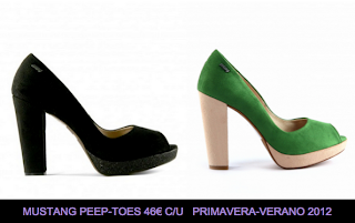 Mustang-Peep-toes3-Verano-2012