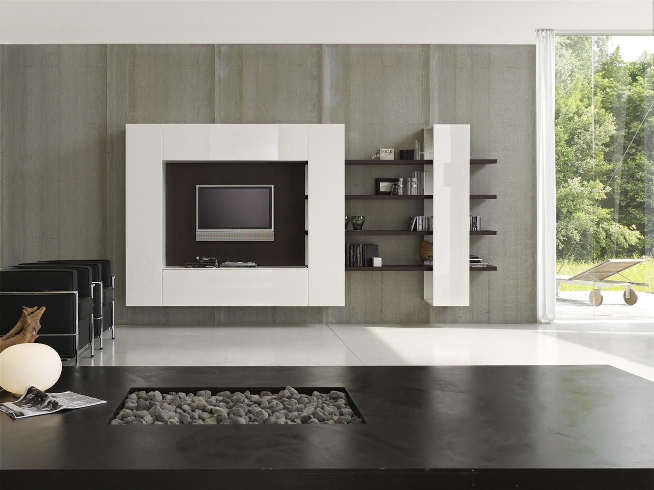 marcando a diferença pela qualidade e design dos seus produtos #7D8249 1306 979