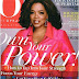 Win for Winfrey, as trade mark soap-Oprah powers down