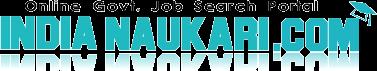 India Naukari.com