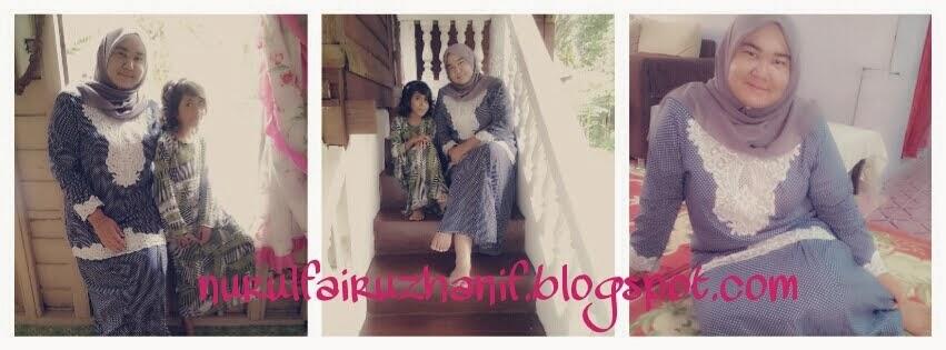 nurulfairuzhanif.blogspot.com