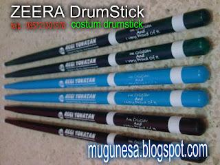 Stick Drum | Jual Stick Drum Murah | 089507265766