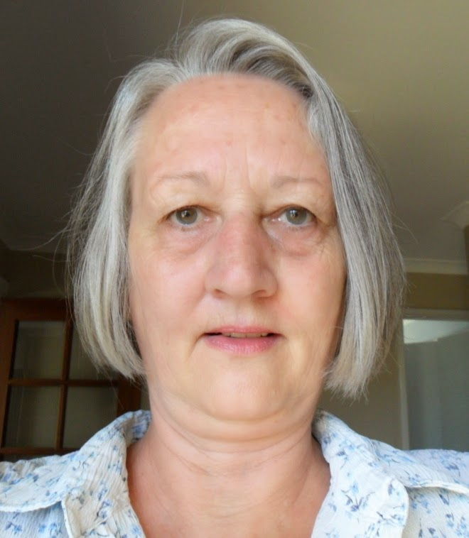 Nana Sue