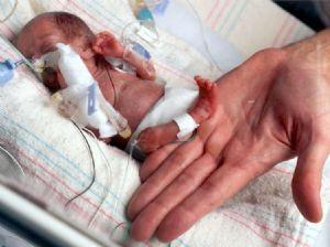 Epilepsia y Embarazo / consecuencias