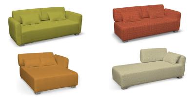 neu sofahussen f r das ikea modell mysinge. Black Bedroom Furniture Sets. Home Design Ideas