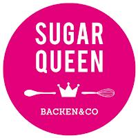 www.sugarqueen.de