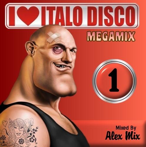 Italo disco 80 музыка скачать торрент