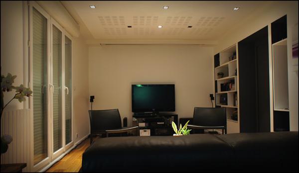 soha architecte paimpol changer de cadre de vie c 39 est simple. Black Bedroom Furniture Sets. Home Design Ideas