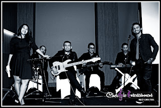 Jakarta Akustik Band