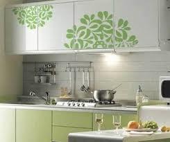 Decoracion de cocina Colores claros