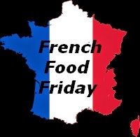 French Food Friday