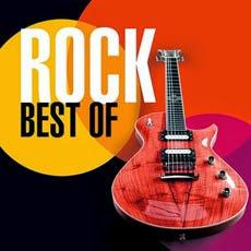 Baixar CD Best of Rock (2014)