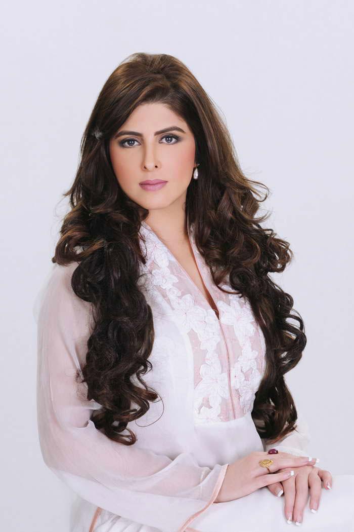 Ayla Malik