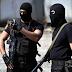 Αίγυπτος: Απετράπη επίθεση σε πρεσβεία
