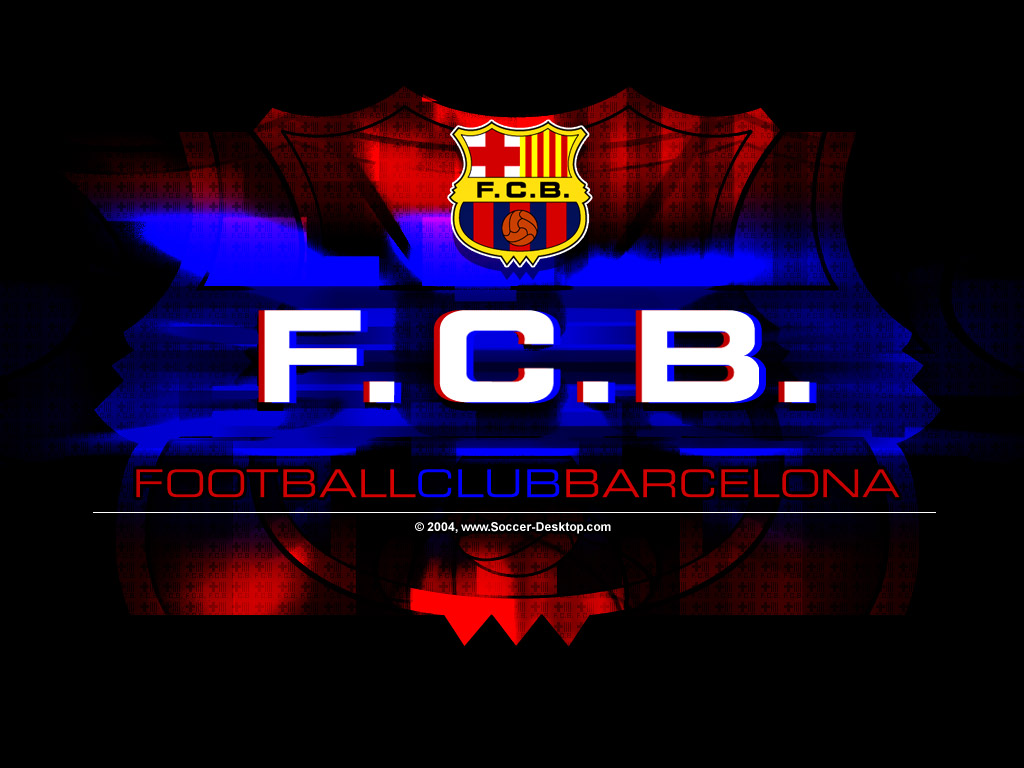 all about japanese fcb - photo #5