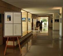 """Αρχαιολογικό Μουσείο Δελφών - """"Οι Πέτρες των Δελφών"""" του Δημήτρη Κατσούνη"""