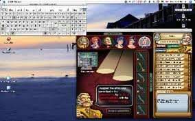 clue classic online download