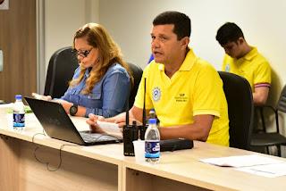 Primeiro Cruzeiro Marítimo de 2017 trará a Manaus turistas inglesas