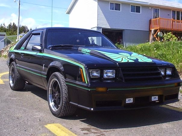 1980 ford mustang cobra rh fordmustanggenerations blogspot com 1980 ford mustang convertible for sale 1980 ford mustang cobra turbo