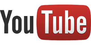 cara,promosi,video,youtube.uang.share