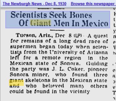 1930.12.08 - The Newburgh News