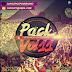 Pack Vol 11 Dj Kouzy Le Pone Bueno 2014