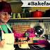 The Ultimate #Bakeface Experience