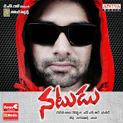 Natudu Movie Wallpapers and Posters-thumbnail-3